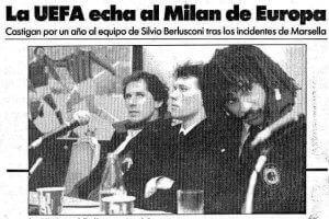 milan-expulsado-europa-marsella-1991