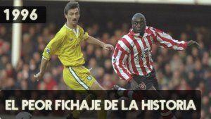 ali-dia-peor-fichaje-historia-1996
