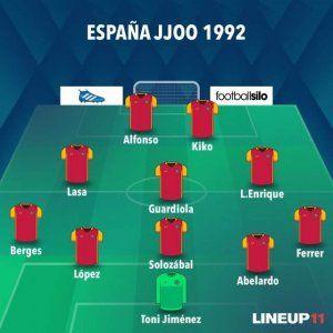 11 ideal la Quinta de Cobi en Barcelona 92