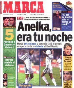 Portada-Marca-Anelka-Corinthians