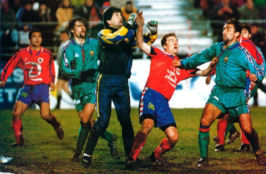 Numancia-Barcelona-1996-Copa