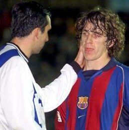 Figueres Copa del Rey 2001-2002