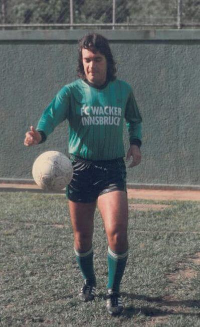 Carlos Enrique Raposo Kaiser