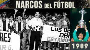 Narcos-Pablo-Escobar-Futbol