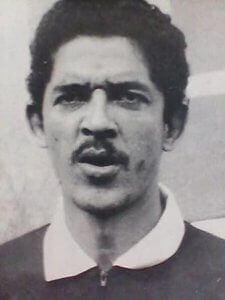 Asesinato Alvaro Ortega