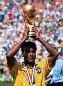 Romario-mundial-1994