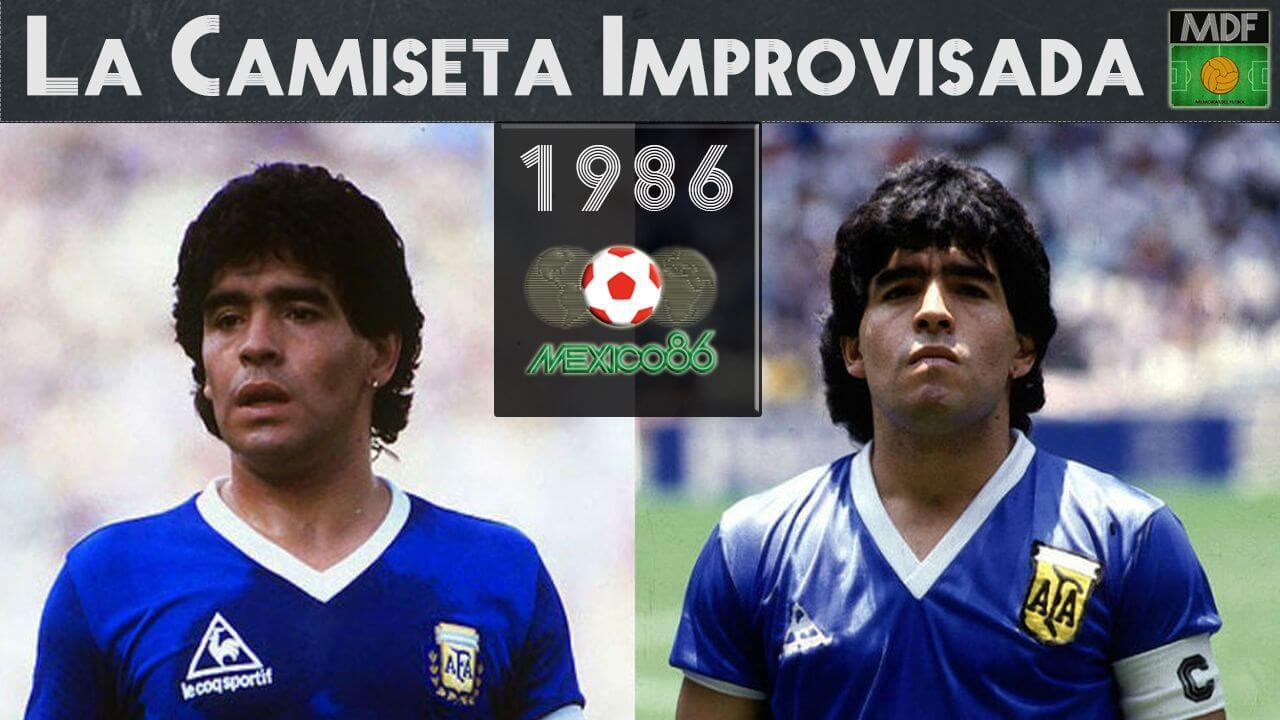 ARGENTINA-CAMISETA-86