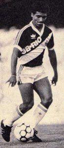 Romario-1987-vasco