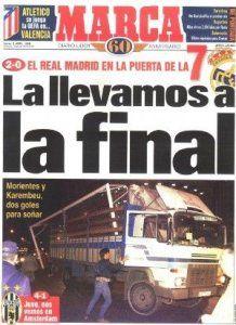 Portería-Bernabéu-MARCA