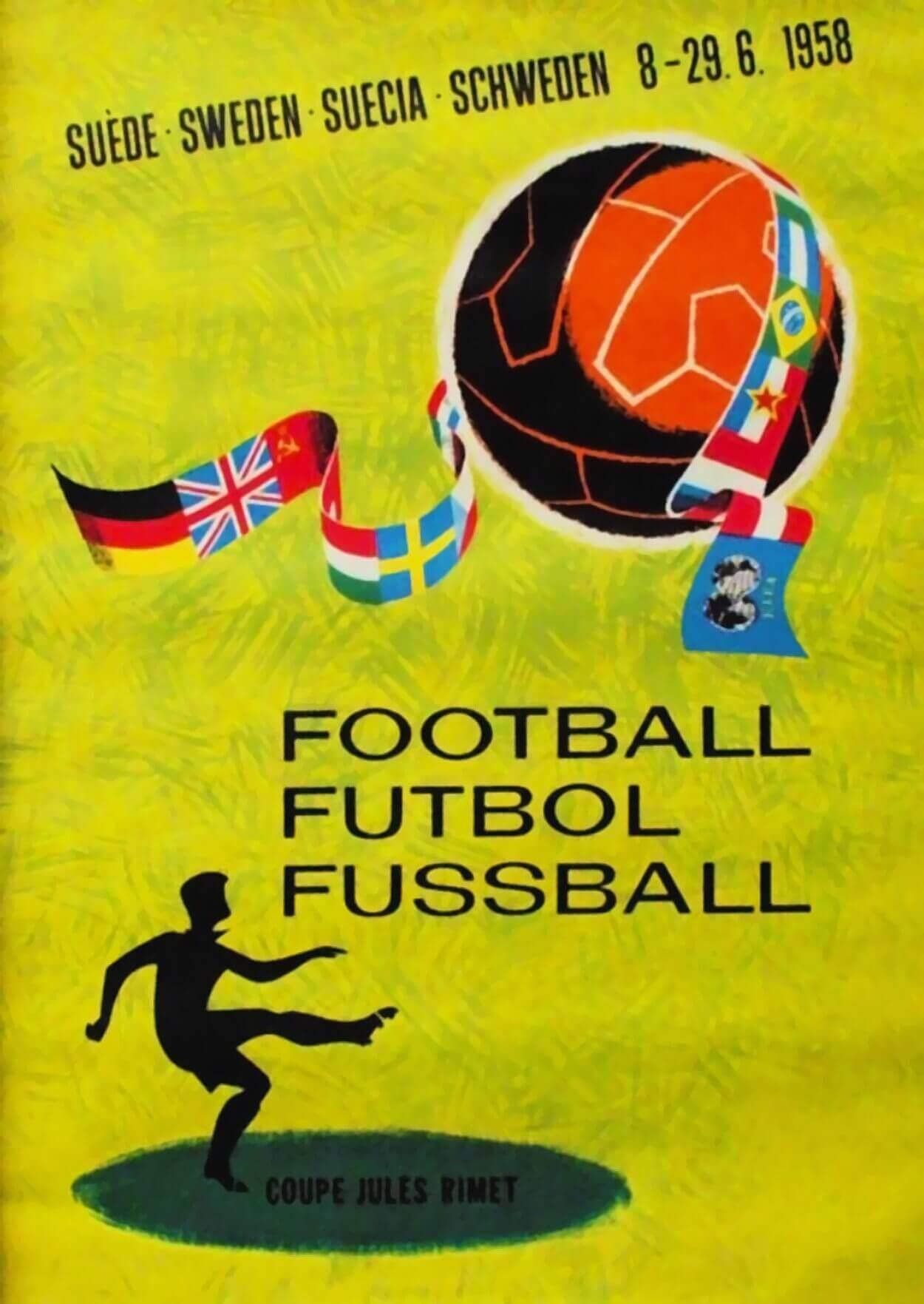 Mundial Uruguay 1930 logo