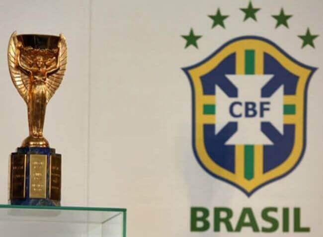 jules-rimet-copa-mundial-brasil