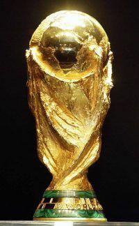 Copa_Mundo