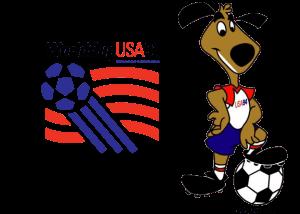 mundial-estados-unidos-94