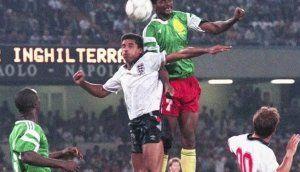 inglaterra-camerun-mundial-1990