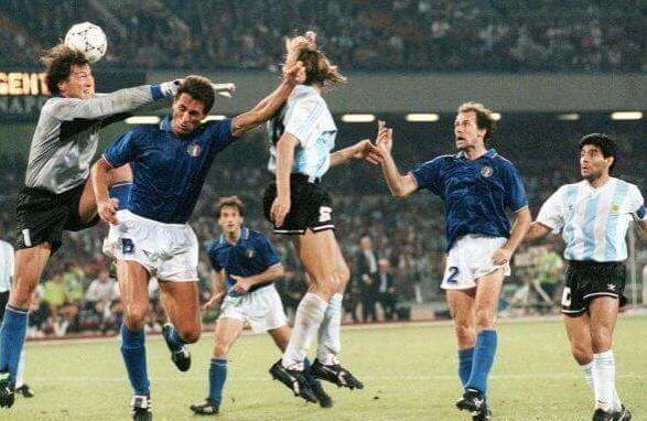 Caniggia-Mundial-Italia-1990