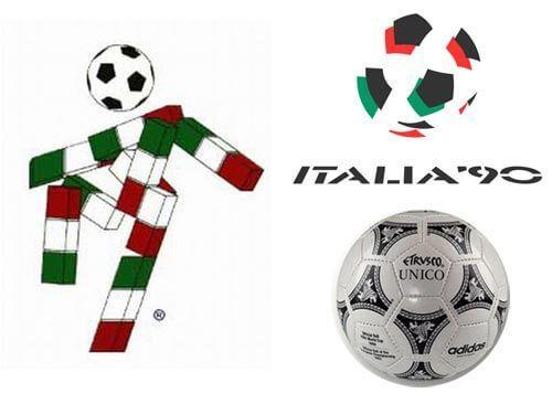mundial-italia-90