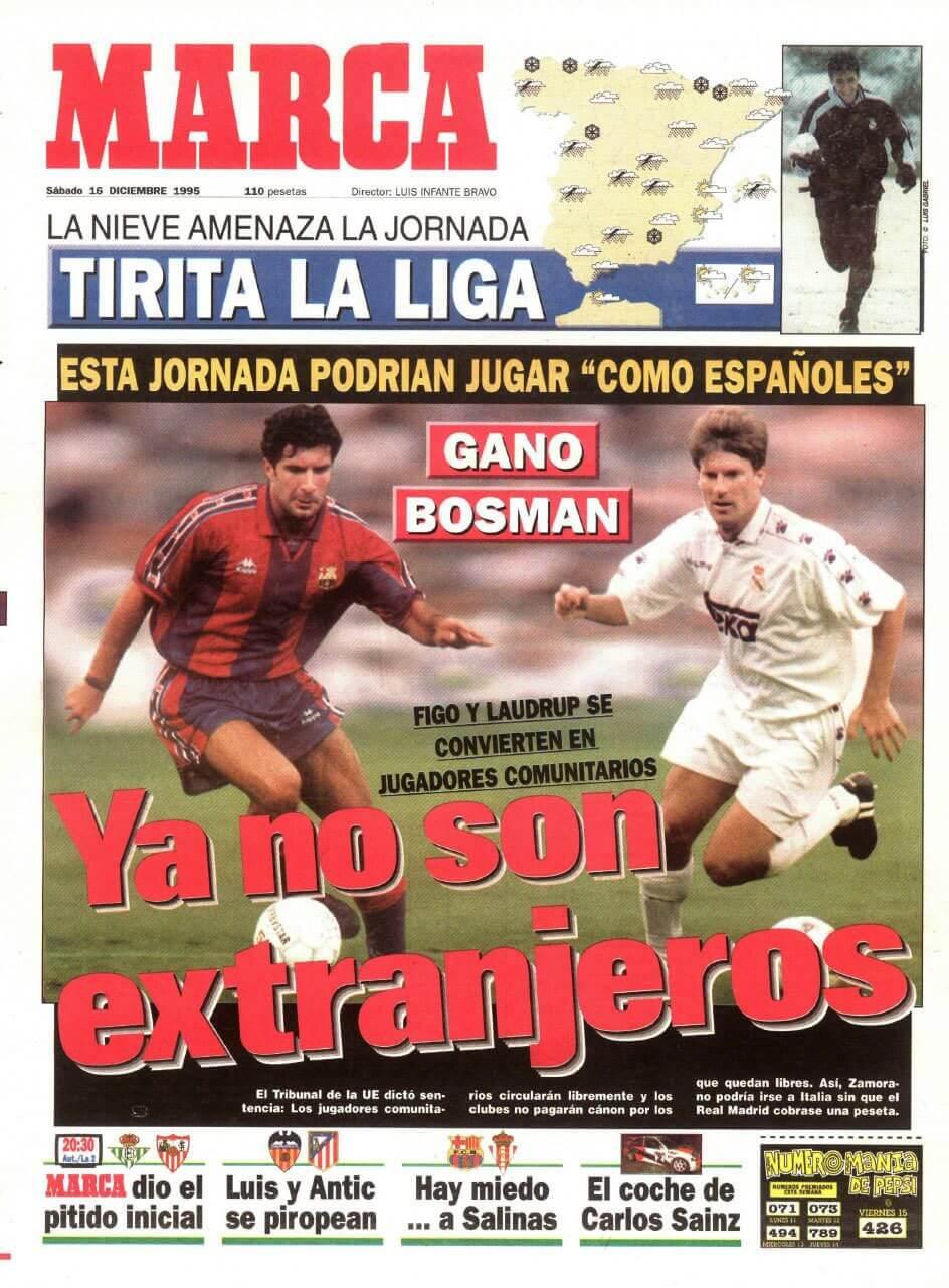 Ley-Bosman-fichajes