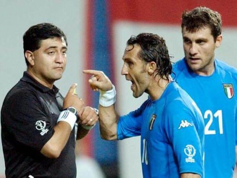 italia-corea-mundial-2002