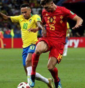mundial rusis 2018 neymar-meunier