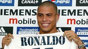 ronaldo_nazario