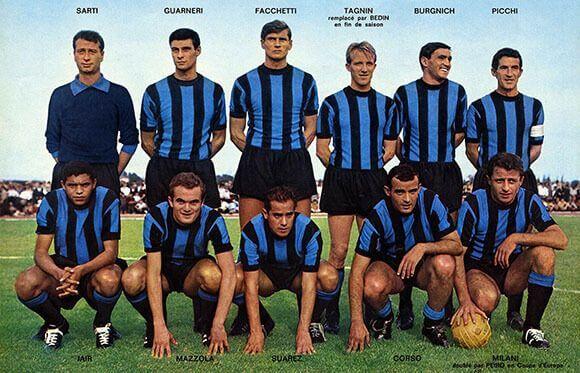 Inter-de-Milan-1964-65