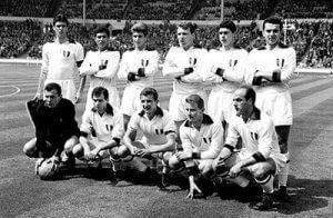 Ac Milan 1963 campione europa
