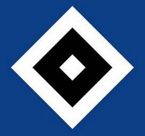 hamburgo escudo