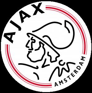 escudo-ajax