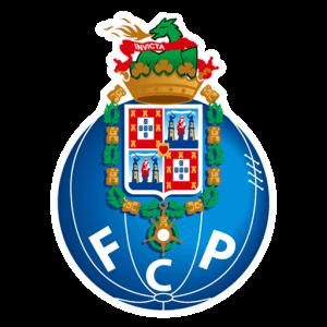 fc porto escudo