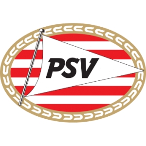 psv eindhoven escudo