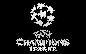 logo CHAMPIONS BLANCO