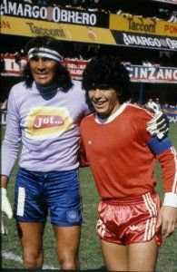 maradona-gatti 1980