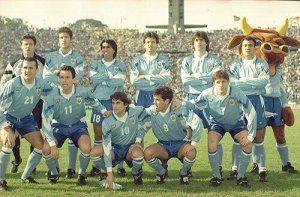 uruguay-brasil-copa-america-1995