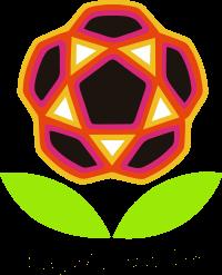 Logo euro 1980