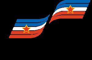 logo euro 1976