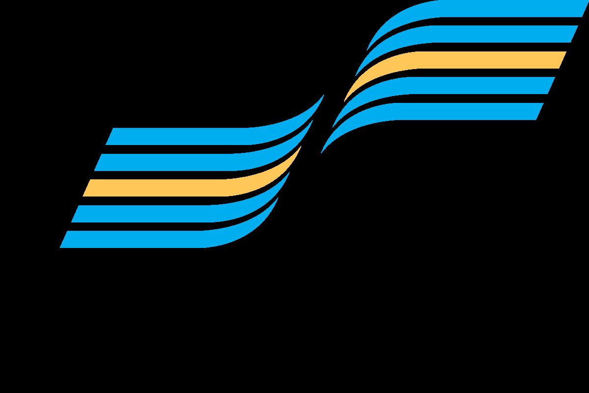 logo euro 1992