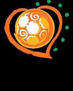logo euro 2004