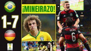 mineirazo-1-7-Brasil-Alemania