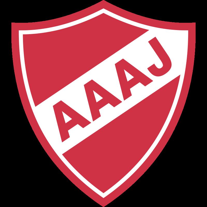 escudo argentinos juniors