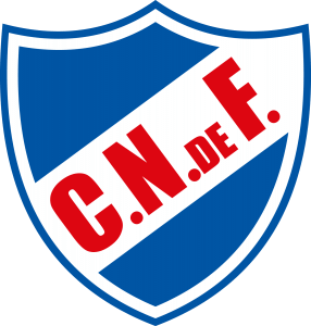 escudo nacional uruguay