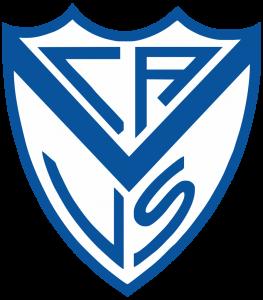 escudo VELEZ SARSFIELD