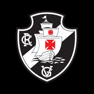 escudo vasco da gama