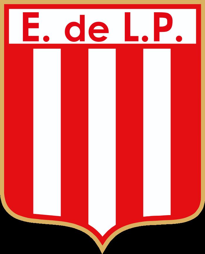 escudo estudiantes