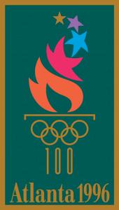 1996-Juegos-Olimpicos-de-Atlanta