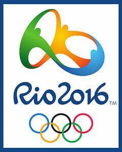 juegos olímpicos rio 2016