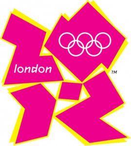 logo-jjoo-londres-2012